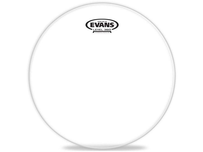 Купить Evans S14H30 Пластик для барабана