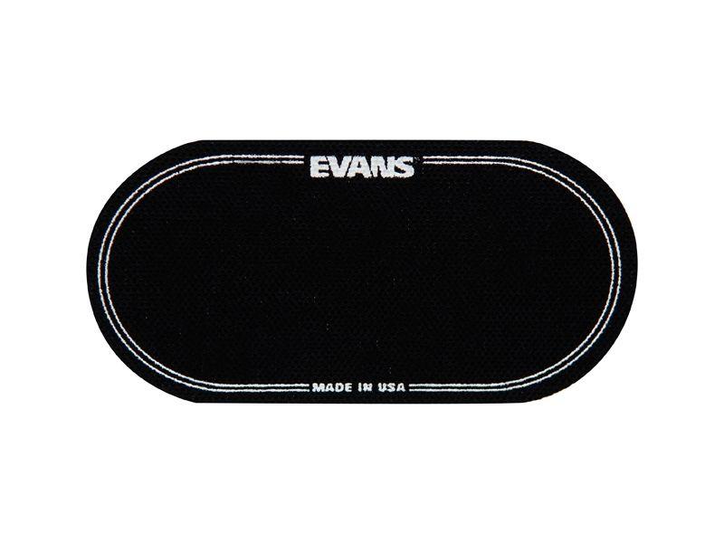 Купить Evans EQPB2 Наклейка на пластик