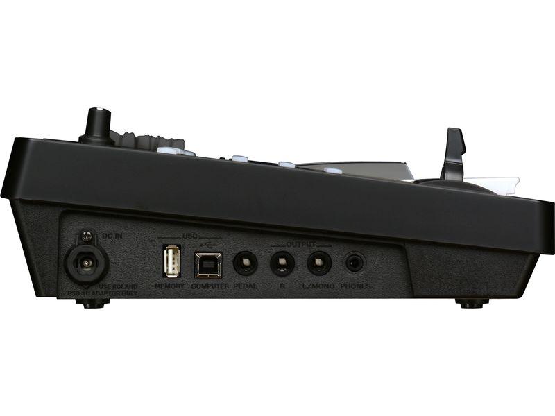 Купить Roland XPS-10 Синтезатор