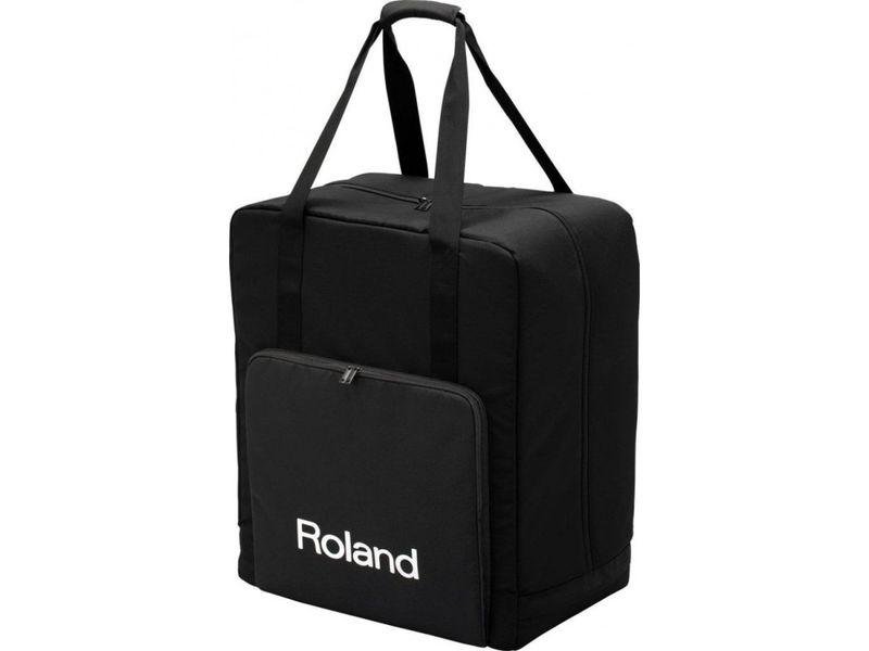 Купить Roland CB-TDP Сумка для ударной установки TD-4KP