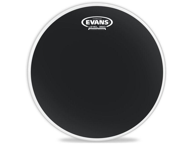 Купить Evans TT14HBG Пластик для барабана