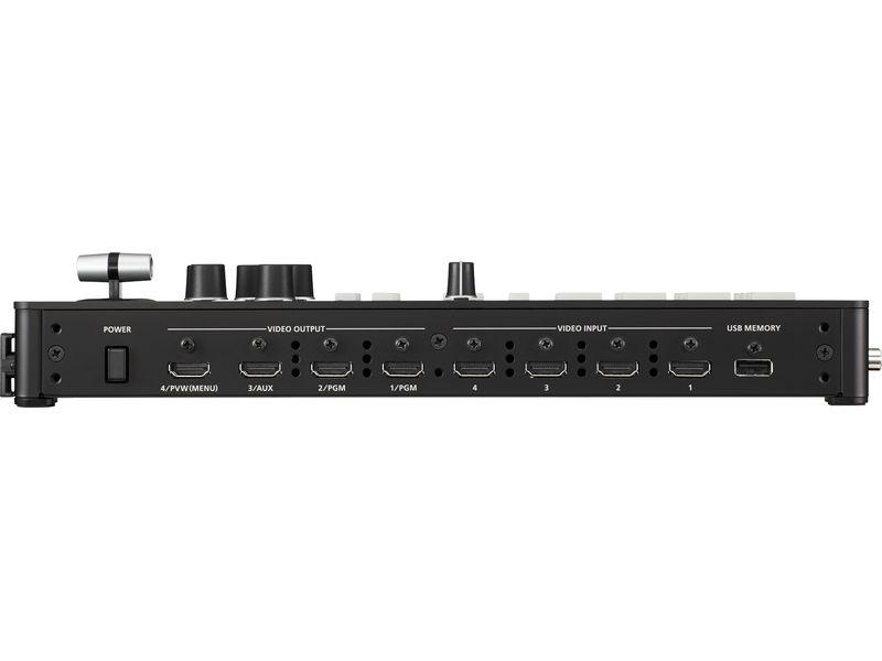 Купить Roland XS-1HD AV-матрица