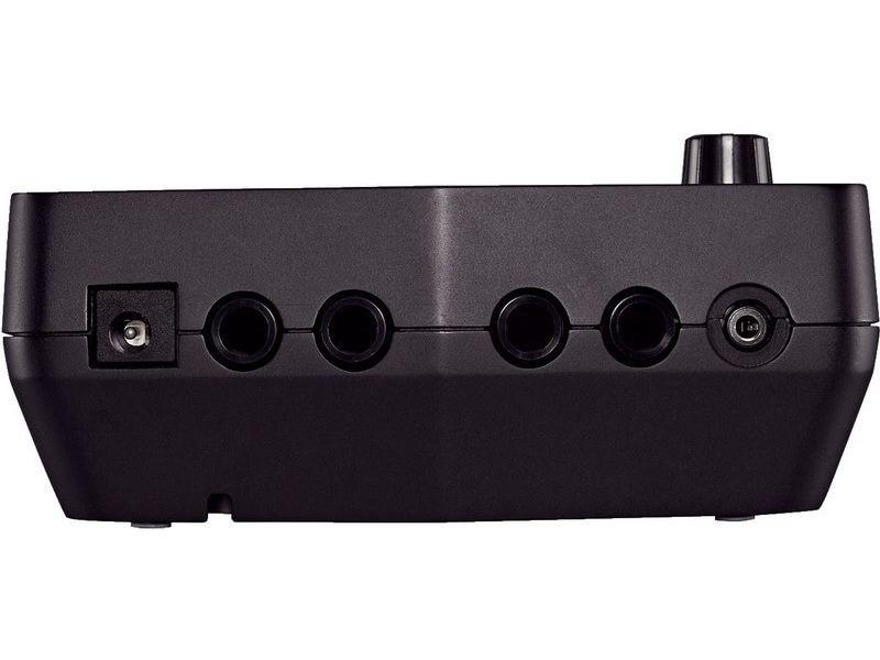 Купить Roland TM-2 Триггерный модуль