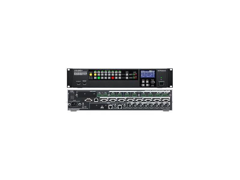 Купить Roland XS-82H AV-матрица
