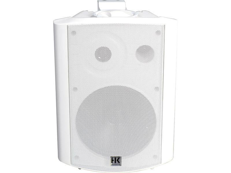 Купить HK AUDIO IL 60TW Трансляционная акустическая система
