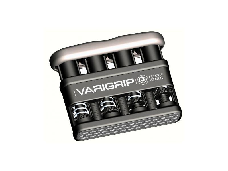 Купить Planet Waves VG-01 Тренажер для пальцев