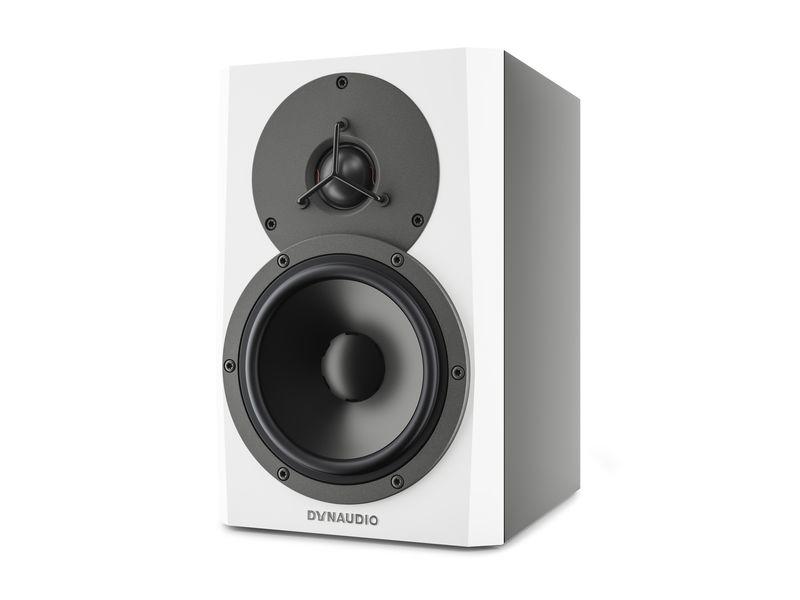 Купить Dynaudio  LYD 5 Монитор студийный