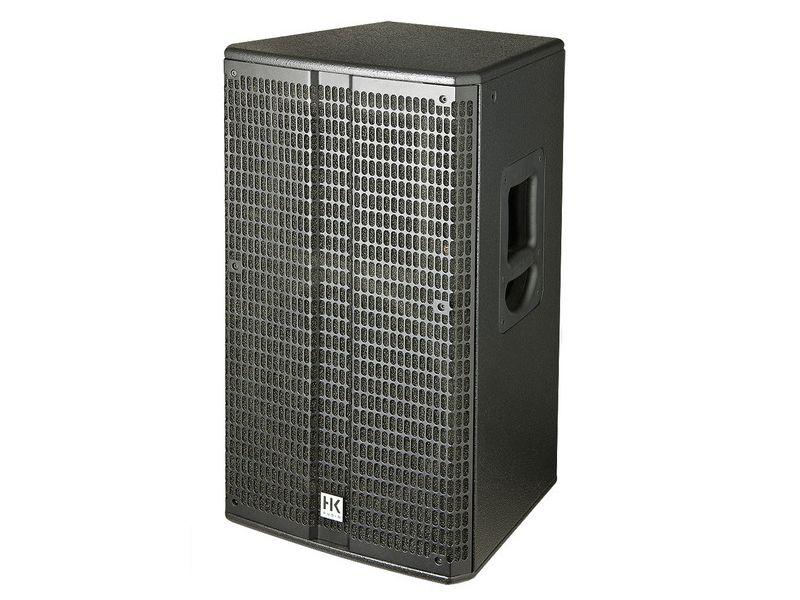 Купить HK AUDIO Linear 5 115F Пассивная акустическая система