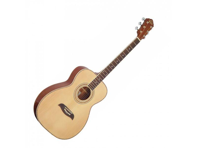 Купить Oscar Schmidt OF2N Гитара акустическая