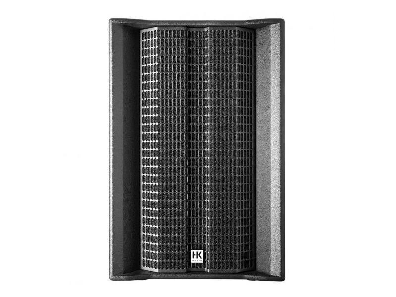 Купить HK AUDIO Linear 5 LTS Пассивная акустическая система