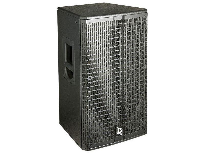 Купить HK AUDIO Linear 5 115FA Активная акустическая система