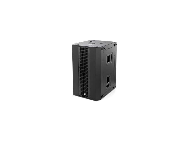 Купить HK AUDIO L Sub 2000A Активный сабвуфер