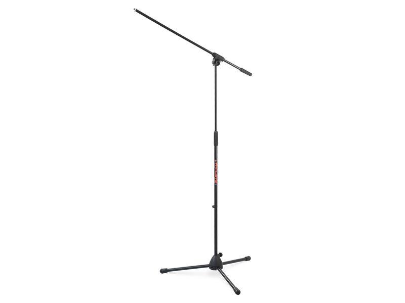 Купить Athletic MIC-5C Микрофонная стойка