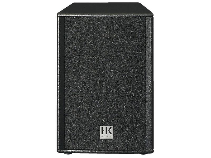 Купить HK AUDIO PRO 12 Пассивная акустическая система