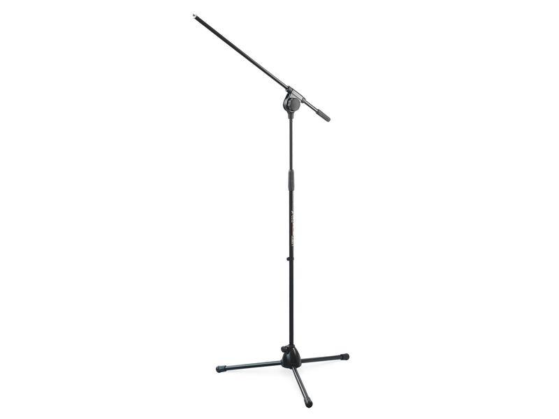 Купить Athletic MIC-5E Микрофонная стойка