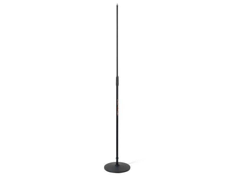 Купить Athletic MIC-6A Микрофонная стойка