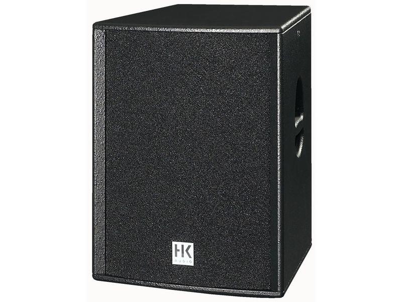 Купить HK AUDIO PRO 15 Пассивная акустическая система