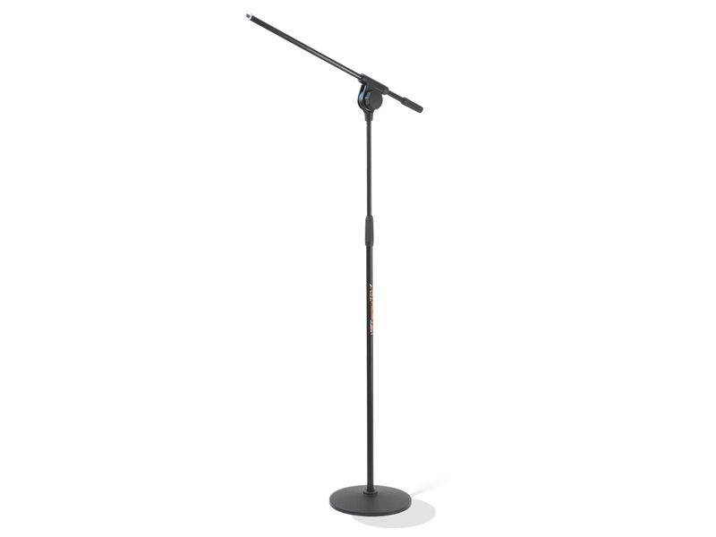 Купить Athletic MIC-6E Микрофонная стойка