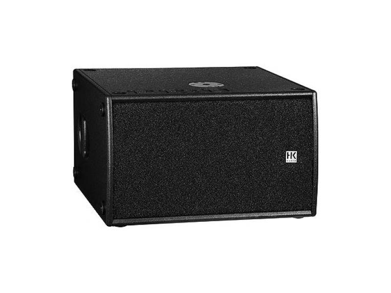 Купить HK AUDIO PRO 210 Sub Пассивный сабвуфер