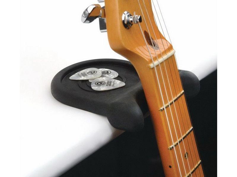 Купить Planet Waves GR-01 Держатель грифа гитары