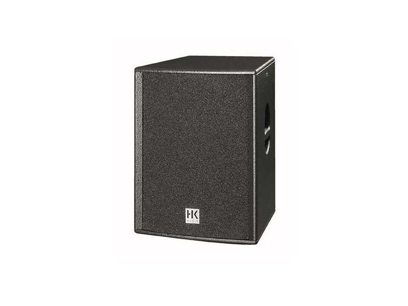 Купить HK AUDIO PRO 15X Пассивная акустическая система
