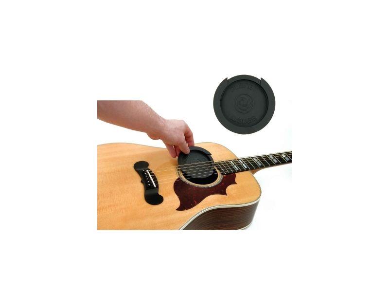 Купить Planet Waves SH-01 Заглушка розетки гитары