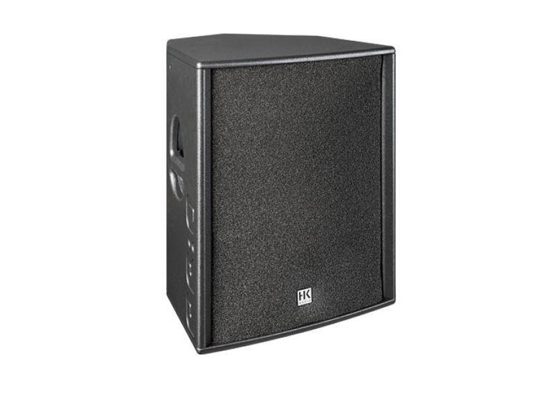 Купить HK AUDIO PRO 15XD Активная акустическая система