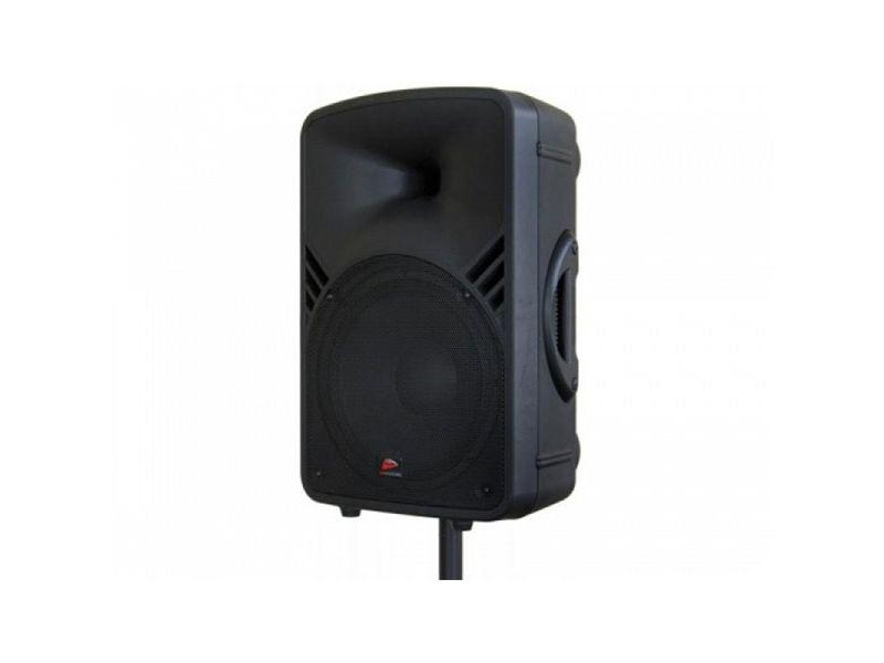 Купить JB SYSTEMS PPA-121 Активная акустическая система