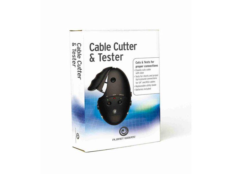 Купить Planet Waves CCT Устройство контроля обрыва кабеля