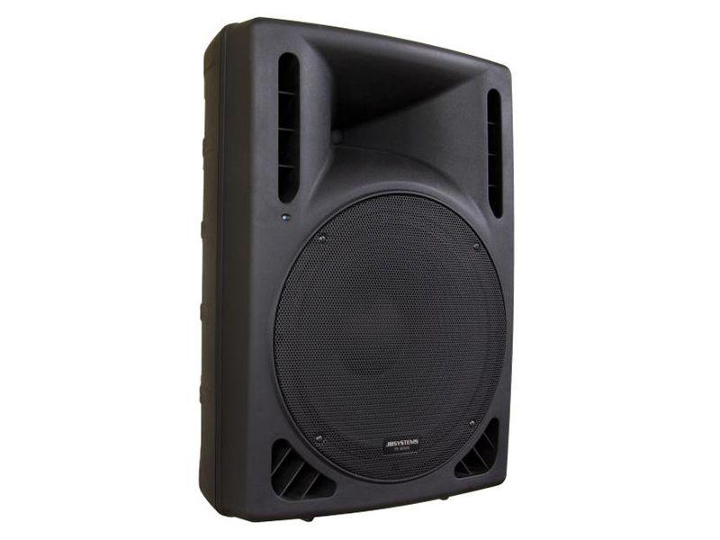 Купить JB SYSTEMS PSA-15  Активная акустическая система