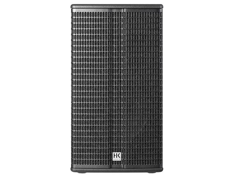 Купить HK AUDIO Linear 3 112FA Активная акустическая система