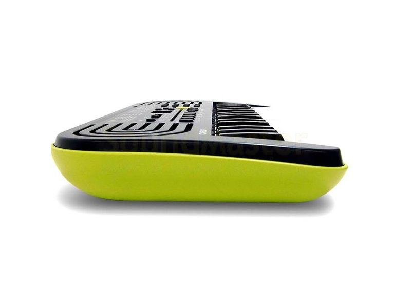 Купить Casio SA-46 Синтезатор