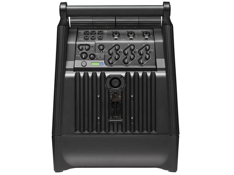 Купить HK AUDIO LUCAS Nano 605FX Акустический комплект