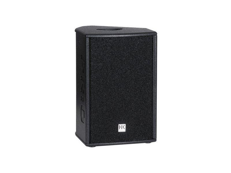 Купить HK AUDIO PRO 10X Пассивная акустическая система