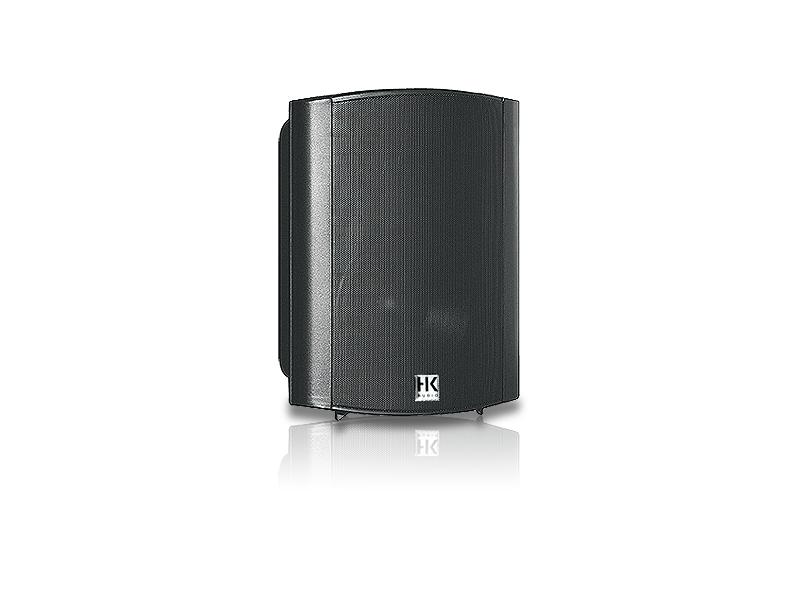 Купить HK AUDIO IL 80TB Трансляционная акустическая система