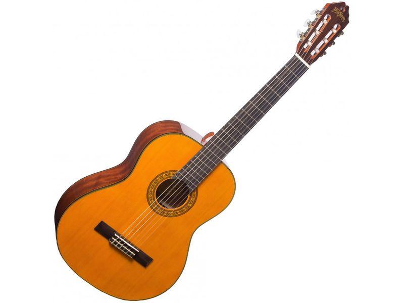 Купить Washburn C40 Гитара классическая