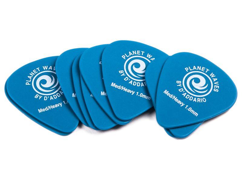 Купить PLANET WAVES 1DBU5 Медиатор