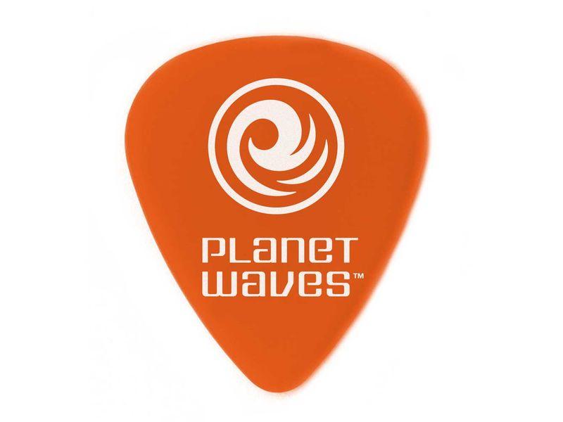 Купить PLANET WAVES 1DOR2 Медиатор