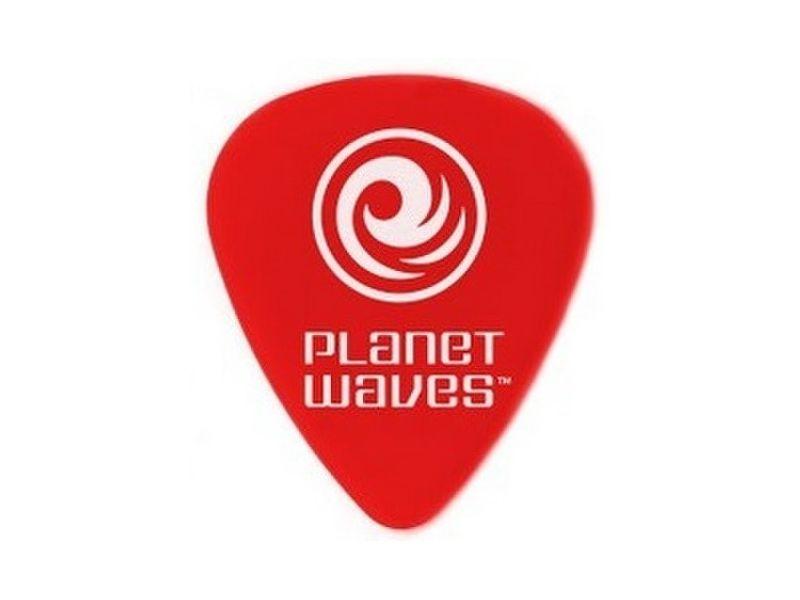 Купить PLANET WAVES 1DRD1 Медиатор