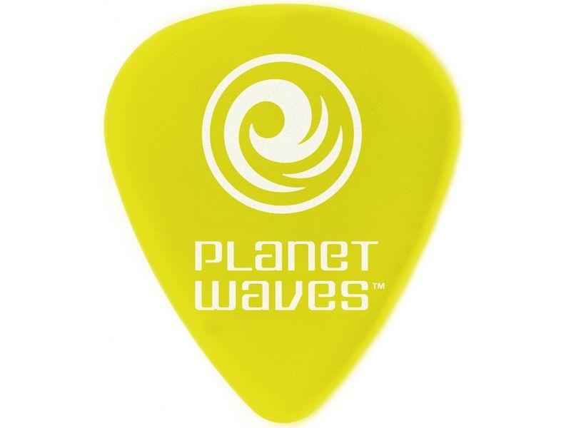 Купить Медиаторы PLANET WAVES 1DYL3-100