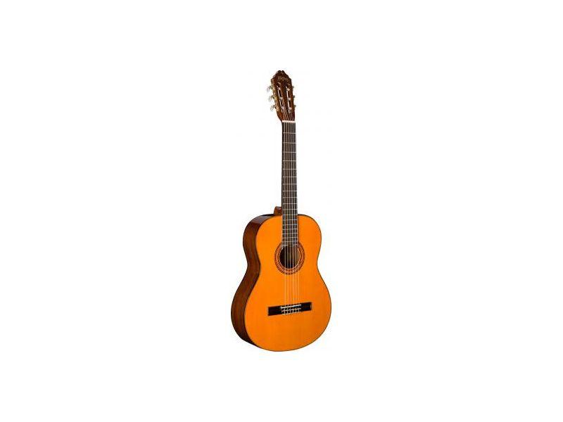 Купить Washburn C5 Гитара классическая