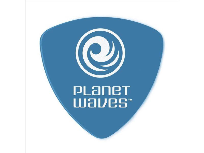 Купить PLANET WAVES 2DBU5 Медиатор