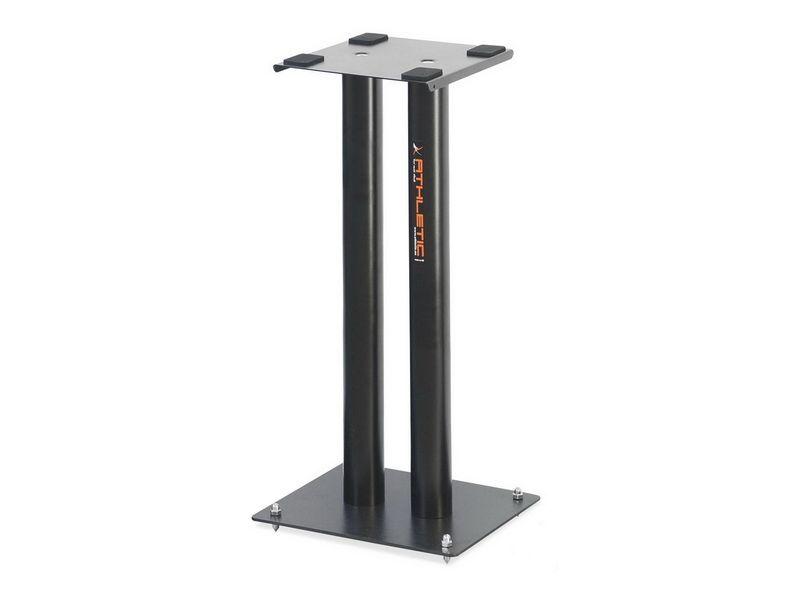 Купить Athletic BOX-206 Стойка для мониторов