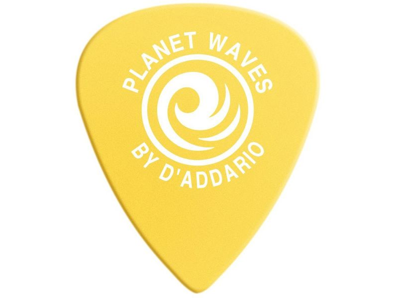 Купить PLANET WAVES 6DYL3 Медиатор