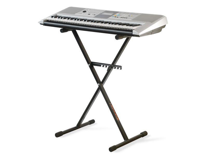 Купить Athletic KB-6 Стойка клавишная