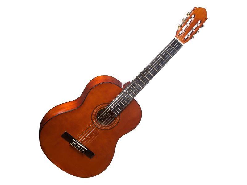Купить Jay Turser JJC-45 Гитара классическая