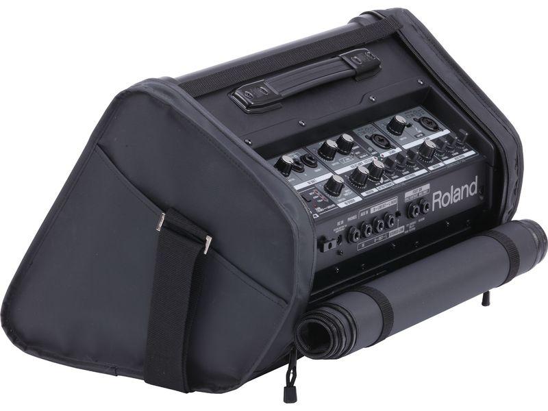 Купить Roland CB-CS2 Чехол для комбо