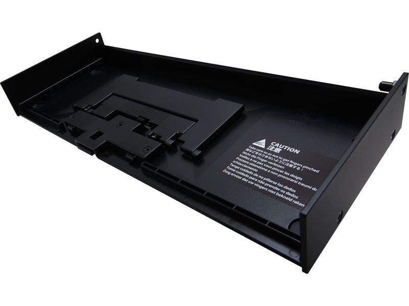 Купить Roland DK-01 Кейс для модулей Boutique