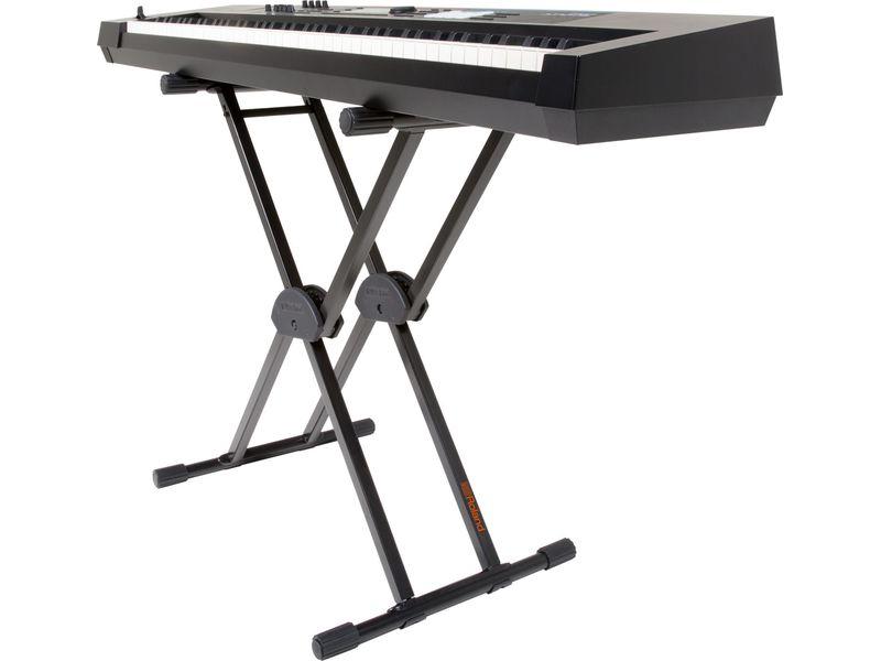 Купить Roland KS-20X Стойка для клавишных