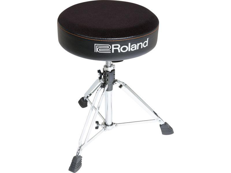 Купить Roland RDT-R Стул барабанщика